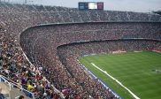 stade de barcelone