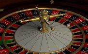 une roulette de casino